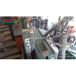 Fac SB0812 1200kg 800mm