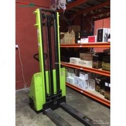 Pramac GX12 1200kg 2900mm
