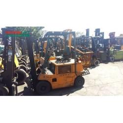 Still R70-16 1600kg 4470mm