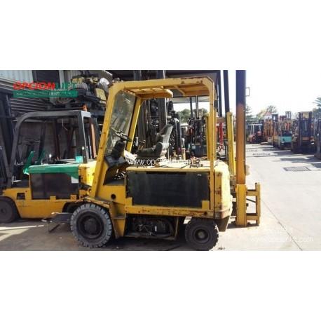 Carer FB45(R45N) 4500kg 4200mm
