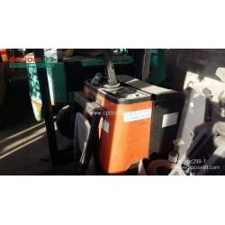Rocla TP20 2000kg 0mm