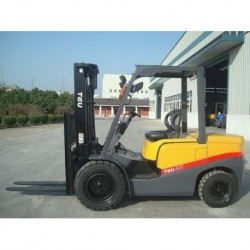 Tcm - Teu FD40 4000kg mm
